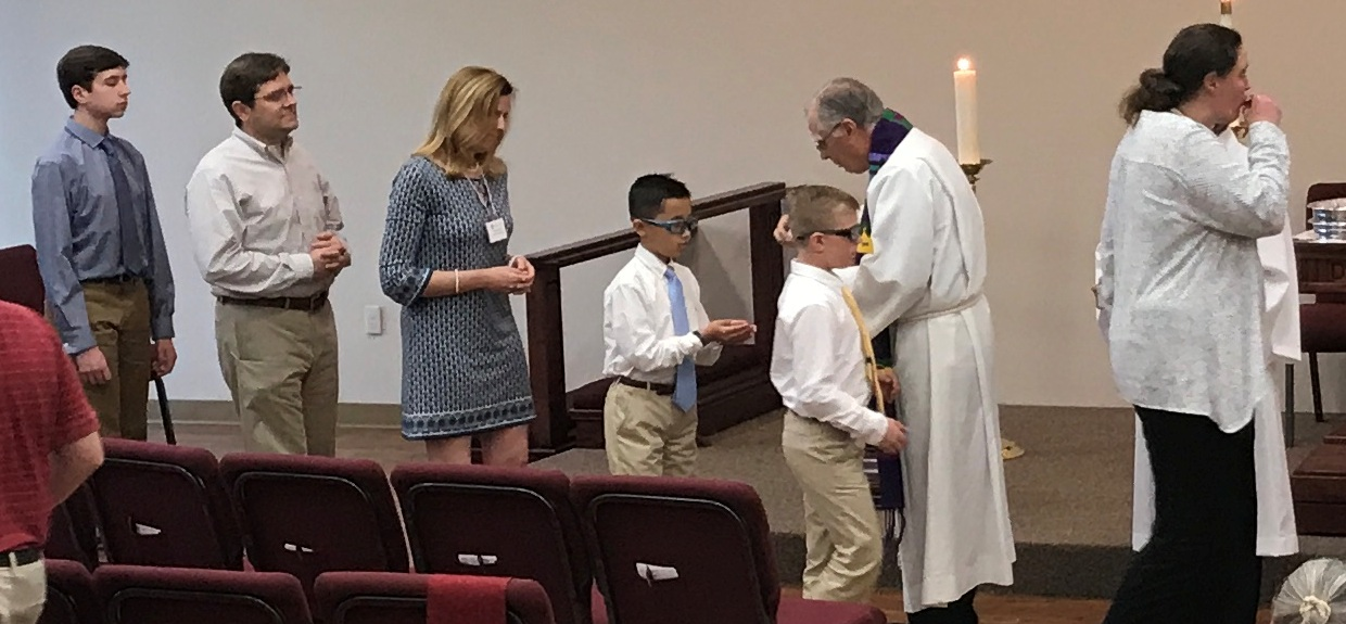 1st Communion-4