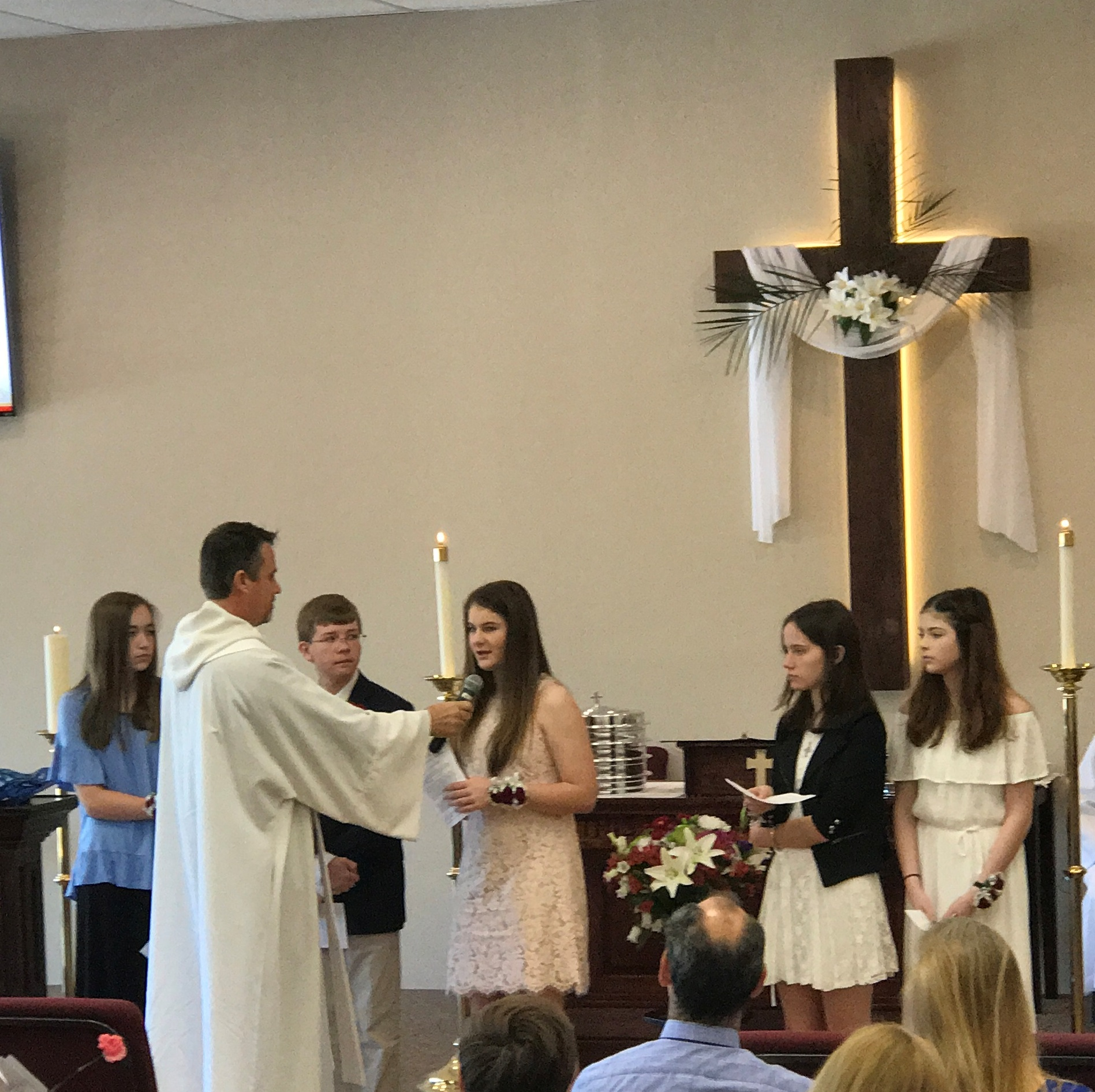 rite of confirmation-2