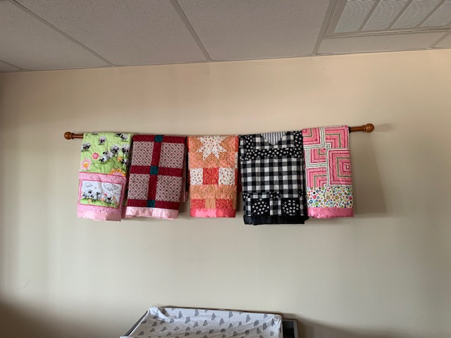 12-More quilts