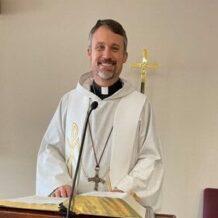 Featured 1 – Pastor Carpenter